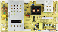 SUNNY - FSP264-4H01, FSP264-4H02, 3BS0214116GP, LTA400HA07, Power Board, AXEN AX040LM8-T2M, AXEN AX040L06, SUNNY SN040LM8-7F, SUNNY SN040LM8-7F 40 LCD
