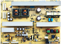 DİĞER MARKALAR - FSP426-5F01, AF426B00000, Power Board, Power Supply Board, Mitsubishi MDT521S