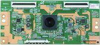 SAMSUNG - FU11BPCMTA3V0.1, LJ94-33059G, 33059G, LMC480FN02, LSC480FN09-12V