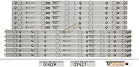 TPV - GJ-2K16-490-D611-P2-R, GJ-2K16-490-D611-P2-L, 01N27, 01N28, TPT490F2-FHBN0.K, TPT490F2-FHBN0K REV. S8940J, TPT490F2-FHBN0K REV S8940G
