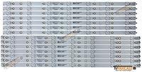 TPV - GJ-2K16-550-D714-V4-L, GJ-2K16-550-D714-V4-R, 210BZ07DR43535M00D, 210BZ07DL43535M00D, LED Backlight, TPV, TPT550J1-QUBN0.K, TPT550J1-QUBN0.K REV.S8940L, Philips 55PUS6401-12
