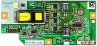 DİĞER MARKALAR - HPC-1654E, HIU-812-M, Master Backlight Inverter, Inverter Board, IPS Alpha Technology, AX080D002F