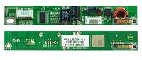 AU Optronics - HQ-LED31C4, HQ-LED31 REV2.1, Led Driver Board, AU Optronics, M240HW02, M240HW02 V.1
