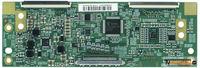 TPV - HV320FHB-N00, 47-6021049, HV320FHB-N00 44-977, T-Con Board, TPV, TPT315B5-FHBN0, TPT315B5-FHBN0.K REV. S4940B, NC320DUN-VBBP1
