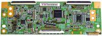 TPV - HV320FHBN0044, HV320FHB-N00, 47-6021051, T-Con Board, TPV, TPT315B5-FHBN0.K, HV320FHB-N00, 750TBV315HB9A6N000, Philips 32PFS4132-12, Philips 32PFS6401-12