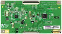 BOE Display - HV320WXC-100_C-PCB-X0.1, 47-602093, 47-602093A, HV320WXC1007061, T-Con Board, BOE, HV320WXC-100
