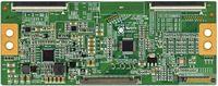 BOE Display - HV365WXC-200, HV365WXC20044, 47-6021003, T-Con Board, BOE, HV365WX2-200