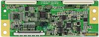 BOE Display - HV430FHB-N4D, 47-6021067, T-Con Board, NC430DUE-ABEX1, LG 43LH570A