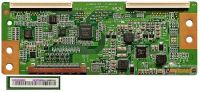 TPV - HV430FHBN10, 47-6021249, 44-9771433, TPT430H3-FHBN10.K, Philips 43PFS5503/62