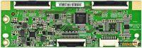 SAMSUNG - HV480FHB-N40 Tcon Board, 47-6021068, HV480FHBN4044, E361035, CY-JJ048BGEV4V, CY-JJ048BGEV5H, Samsung UE48J5000, Samsung UE48J5200