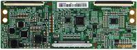 BOE Display - HV490FHB-N80, 47-6021064, 49 GOA Tcon Board, TPT490F2-FHBN0.K, HD490DF-B71, HC490DUN-ABRL1
