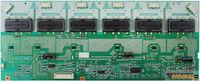 CMO - I270B1-12C, 27-D012835, I270B1-12C-C001A, Backlight Inverter, Inverter Board, CMO, V270B1-L04, V270B1-L13, Samsung LE27S73BD