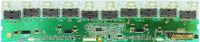 CHI MEI - I420H1-20D-Master, I420H1-20D-A001A, 27-D020744, T871028.07 LF, Backlight Inverter Master, Chi Mei, V420H1-L12, V420H1-L12 REV.C1