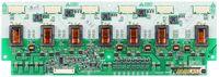 SHARP - J03I024.01, C2152TP, LQ197V3DZ61, Panasonic TX-20LA2F