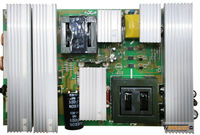 Hitachi - JSK4330-022, 47131.210.0.0116205, 531Z-094330-00, Power Board, Hitachi CDH42LCDHD