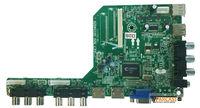 AXEN - JUC7.820.00104026, LS0D, C490F14-E1-L, C490F14-E1-L(G2), TSUMV59XES, Main Board, C490F14-E1-L, LC490DUJ-SGE4, AXEN AX049LD7001-AFM