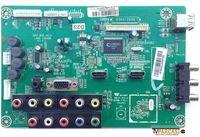 SUNNY - JUG7.820.1413, LS0D C2000M, JUG6.690.1113-01, COC, CN51G4000, Sunny Plazma TV Main board, SUNNY SN051PDP690-3DFM, SN051PDP690-3DFM, Main board