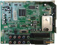 PREMİER - JUG7.820.684, LS06-2009.09.11, Main Board, LTA320AP02, PREMİER 32F81