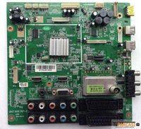 PREMİER - JUG7.820.767-2, LS08, LG Display LC320WXN-SCA1, Premier Main Board, PREMIER PR 32F82, PR 32H92