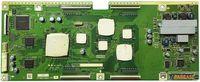 SHARP - KE255, XE255WJ, CPWBY3821 TP XA, 77-A020913 U, LK460D3LZ60, Sharp LC-46XL2E