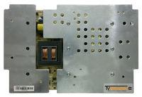 DİĞER MARKALAR - KPS300-01, 34005553, 35013555, Power Board, KONKA KL-4280G