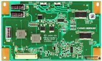 CHI MEI - L500H1-2EA, L500H1-2EA-C003, CHIMEI INNOLUX, Led Driver Board