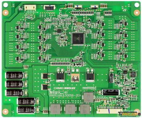 L500S6-2EA, 2G-D091690, L500S1-2EB-C003, V500DK2-LS1, V500DK2-LS1 Rev.C1, VESTEL 4K 3D SMART 50UA9200 50 LED TV
