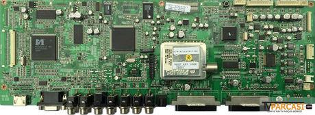 LEPANTO_REV H06, LHP21-47LLAT, Main Board, LC470WU1 (SL)(02), 6900L-0046C, AV470DS, CREA CLV47N1FH 47 FULL HD LCD