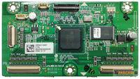 LG - EBR43175901, EAX43086001, 32F1B_CTRL, Logıc Board, DPP32F1, PDP32F1T031, LG 32PC5DVC