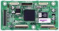 LG - EBR61031801, EAX60770101, 42G2A_CTRL, CTRL Board, PDP42G2, PDP42G20024, LG 42PQ200R, 42PQ200R-ZA