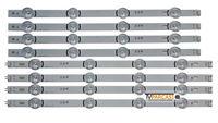AU Optronics - LG Innotek DRT 3.0 42_A type Rev01, LG Innotek DRT 3.0 42_B type Rev01, T420HVJ01.0, T420HVJ01.3, EAJ62571601, LG 42LB650V, LG 42LF650V