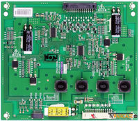 LG - 6917L-0061A, 3PEGC20008A-R, PCLF-D002A, Led Driver Board, LC420EUN-SDV1, LED Driver, LED Address Board, Address Assy
