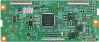LG - 6871L-4201B, 4201B, 6870C-4200C, LC420WUN-SAA1 CONTROL PCB 2L, T-Con Board, LG Philips, LC420WUE-SAA1