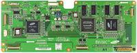 SAMSUNG - LJ41-02476B, LJ92-01247D, 996500032378, Logic Board, Main Logic CTRL Board, Control Board, Logic Main, Samsung, S42SD-YB03, Philips 42PFP5332D-37