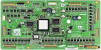SAMSUNG - LJ41-03054A, LJ92-01269A, BN96-02031A, S50HW-XB03, Philips 50PF9630A-37