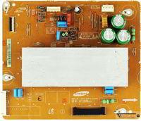 SAMSUNG - LJ41-05780A, LJ92-01583A, 42U1P X-MAIN, S42AX-YB07, S42AX-YD11, Samsung PS-42B430P2W