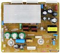 SAMSUNG - LJ41-06614A, LJ92-01669A, BN96-12170A, 42HD U2, Y-Main Board, S42AX-YB08, S42AX-YD12, Samsung PS42B450B1D