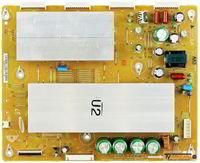 SAMSUNG - LJ41-07016A, LJ92-01689A, BN96-12390A, 50U-UF2 Y MAIN, S50HW-YB05, BN96-15834A, S50HW-YD12, Samsung PS50B430P2W