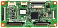 SAMSUNG - LJ41-08392A, LJ92-01708A, BN96-12651A, S42AX-YB09, S42AX-YD13, Samsung PS42C430A, Samsung PS42C450B