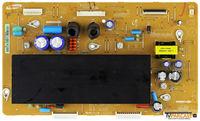 SAMSUNG - LJ41-08592A, LJ92-01737A, LJ92-01737B, BN96-13069A, 42U2P-Y-MAIN, S42AX-YB09, S42AX-YD13, Samsung PS42C430A1, Samsung PS42C450B1