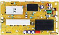 SAMSUNG - LJ41-09423A, LJ92-01760A, LJ92-01764A, BN96-16524A, S50HW-YB07, S50HF-YB08, S50HW-YD14, S50HW-YB08, Samsung PS51D430A3, Samsung PS51D490A, Samsung PS51D550C1