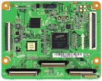 SAMSUNG - LJ41-10169A, LJ92-01866A, 51EF_LM, BN96-22104A, S51FH-YD01, S51FH-YB01, Samsung PS51E550D1W