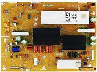 SAMSUNG - LJ41-10170A, LJ92-01867A, BN96-22107A, 51EHF_XYM, S51FH-YD01, S51FH-YB01, Samsung PS51E550D1F, Samsung PS51E551D1W