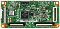 SAMSUNG - LJ41-10184A, LJ92-01883A, S51AX-YD01, S51AX-YB01, Samsung PS51E450A1F, Samsung PS51E490B