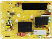 SAMSUNG - LJ41-10317A, LJ92-01943A, BN96-25250A, 51FF-YYM, 943A, Y Main Board, S51FH-YE01, S51FH-YB03, BN96-25693A, Samsung PS51F5300A