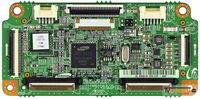 SAMSUNG - LJ41-06617A, LJ92-01670A, S42AX-YB08, S42AX-YD12, Samsung PS42B450B1D