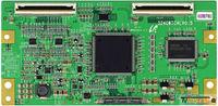 SAMSUNG - LJ94-01370D, 01370D, 3240WTC4LV0.5, T-Con Board, Samsung, LTA400WT-L01, LTA400WT-L11