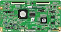 SAMSUNG - LJ94-02859A, 2859A, 2009FA7M4C4LV0.9, T-Con Board, Samsung, LTF400HF11, LJ96-04743D, BN07-00677D, Samsung LE40B653T5W