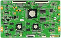 SAMSUNG - LJ94-03462H, 3462H, 2010_R240S_MB4_0.4, T-Con Board, Samsung, LTF550HQ02, 00864A, Samsung UE55C7000, Samsung UE55C7000WW, Samsung UE55C7000WWXXC