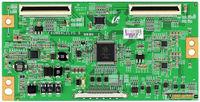 SAMSUNG - F60MB4C2LV0.6, 3720D, LJ94-03720D, T-Con Board, Samsung, LTF320HM02, LJ96-05500D, BN07-00915A, Samsung UE32C5000Q, Samsung UE32C5100, Samsung UE32C5100QW